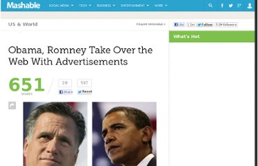 http://mashable.com/2012/09/11/obama-romney-web-ads/