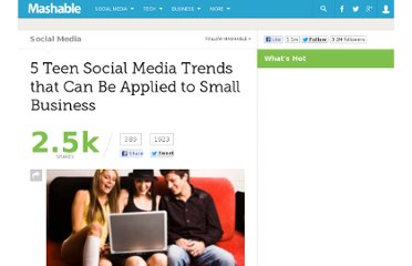http://mashable.com/2010/06/16/teen-social-media-trends-small-business/