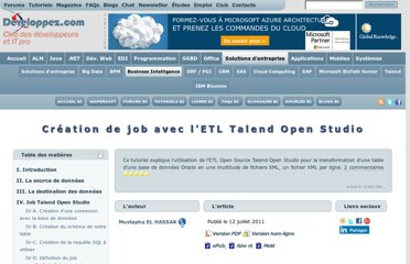 http://haskouse.developpez.com/tutoriels/etl/talend-open-studio/creation-job/