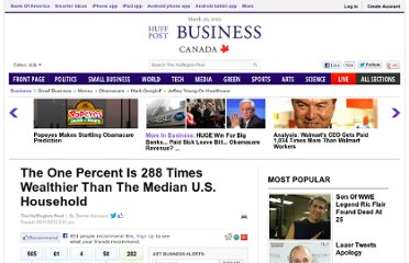 http://www.huffingtonpost.com/2012/09/11/one-percent-vs-median-household_n_1873673.html