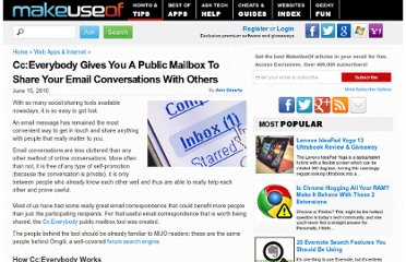 http://www.makeuseof.com/tag/create-public-mailbox-share-emails-cceverybody/#more-46155