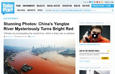 http://www.takepart.com/article/2012/09/10/yangtze-river-china-mysteriously-turns-bright-red-leaves-residents-confused