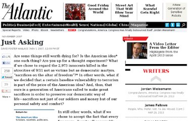 http://www.theatlantic.com/magazine/archive/2007/11/just-asking/306288/