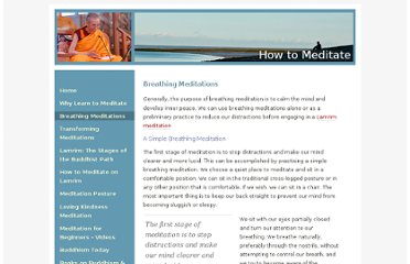 http://www.how-to-meditate.org/breathing-meditations.htm/