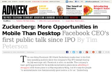 http://www.adweek.com/news/technology/zuckerberg-more-opportunities-mobile-desktop-143632