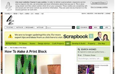 http://www.channel4.com/4homes/how-to/craft/how-to-make-a-print-block
