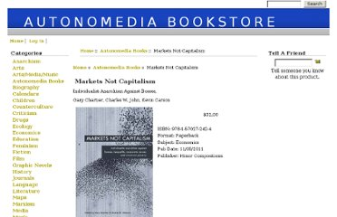 http://bookstore.autonomedia.org/index.php?main_page=pubs_product_book_info&cPath=71&products_id=672