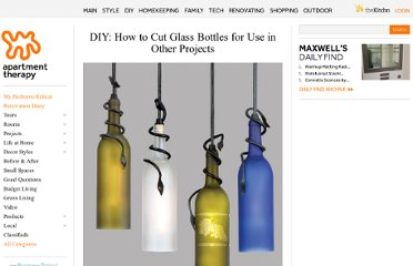 http://www.apartmenttherapy.com/diy-how-to-cut-glass-bottles-f-49526