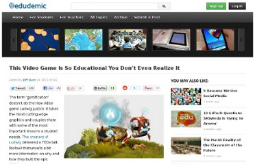 http://edudemic.com/2012/09/this-video-game-is-so-educational-you-dont-even-realize-it/