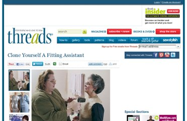 http://www.threadsmagazine.com/item/3659/clone-yourself-a-fitting-assistant