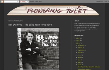 http://floweringtoilet.blogspot.com/2011/03/neil-diamond-bang-years-1966-1968.html