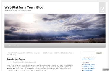 http://blogs.adobe.com/webplatform/2012/08/27/javascript-types/