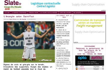 http://mondial2010.slate.fr/article/1567/levangile-selon-saint-foot/