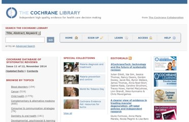 http://www.thecochranelibrary.com/view/0/index.html
