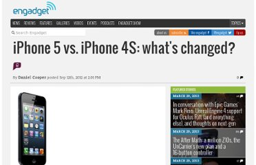http://www.engadget.com/2012/09/12/iphone-5-whats-changed/