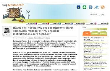 http://blogterritorial.expertpublic.fr/facebook-departements-collectivite-france/