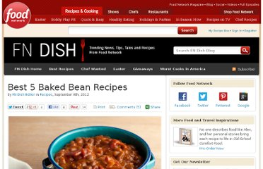 http://blog.foodnetwork.com/fn-dish/2012/09/best-baked-bean-recipes/