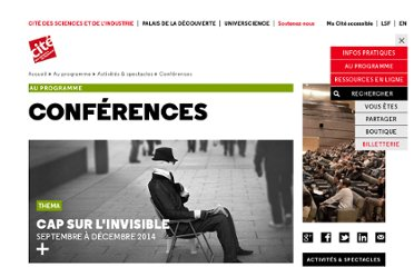 http://www.cite-sciences.fr/fr/conferences-du-college/programme/c/1239026843403/nanotechnologies-quels-enjeux/p/1239022827697/