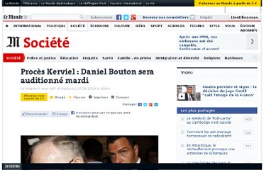 http://www.lemonde.fr/societe/article/2010/06/17/proces-kerviel-daniel-bouton-sera-auditionne-mardi_1374240_3224.html