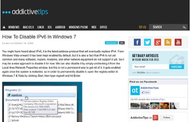http://www.addictivetips.com/windows-tips/how-to-disable-ipv6-in-windows-7/