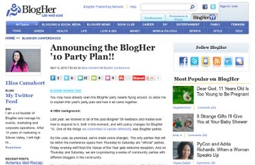 http://www.blogher.com/announcing-blogher-10-party-plan