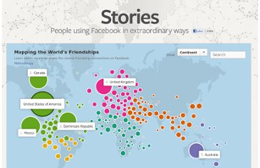 http://www.facebookstories.com/stories/1574#color=continent&story=1&country=US