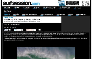 http://www.surfsession.com/2012/09/13/vive-la-france-par-la-french-connexion/