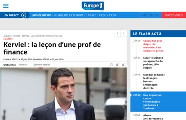 http://www.europe1.fr/France/Kerviel-la-lecon-d-une-prof-de-finance-216835/