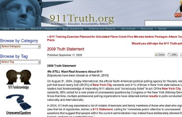 http://www.911truth.org/page.php?page=2009_truth_statement