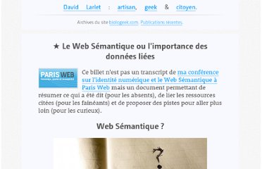 https://larlet.fr/david/biologeek/archives/20081117-le-web-semantique-ou-limportance-des-donnees-liees/
