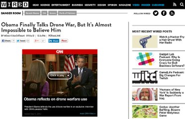 http://www.wired.com/dangerroom/2012/09/obama-drone/#more-90696