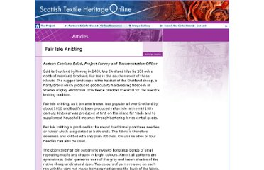 http://scottishtextileheritage.org.uk/onlineresources/articles/articlesTem2.asp?articleNo=17