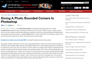 http://www.photoshopessentials.com/photo-effects/rounded-corners/