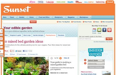 http://www.sunset.com/garden/backyard-projects/ultimate-raised-bed-how-to-00400000011938/