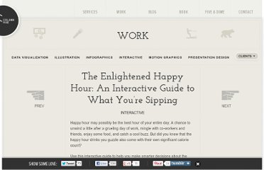 http://columnfivemedia.com/work-items/the-enlightened-happy-hour-an-interactive-guide-to-what-youre-sipping/