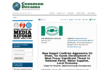 https://www.commondreams.org/newswire/2012/04/26-12