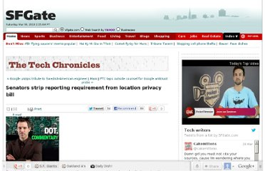 http://blog.sfgate.com/techchron/2012/04/25/breaking-senators-strip-reporting-requirement-from-location-privacy-bill/