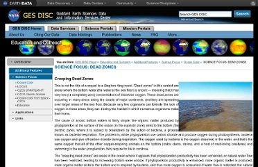 http://disc.sci.gsfc.nasa.gov/education-and-outreach/additional/science-focus/ocean-color/science_focus.shtml/dead_zones.shtml