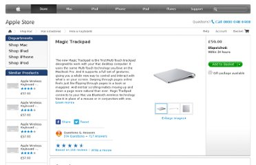 http://store.apple.com/uk/product/MC380Z/A/magic-trackpad