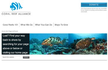 http://www.coral.org/resources/about_coral_reefs/why_care