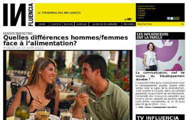 http://www.influencia.net/fr/actualites1/gender-marketing,quelles-differences-hommes-femmes-face-alimentation,108,1738.html
