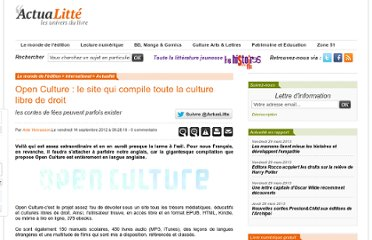 http://www.actualitte.com/international/open-culture-le-site-qui-compile-toute-la-culture-libre-de-droit-36738.htm