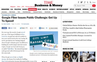 http://business.time.com/2012/09/14/with-google-fiber-search-giant-issues-public-challenge-get-up-to-speed/