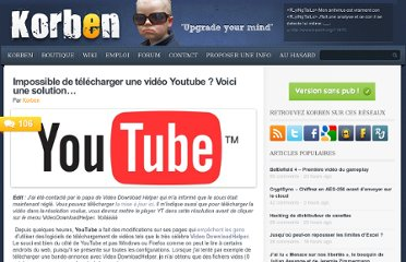 http://korben.info/video-downloadhelper-youtube-telechargement.html