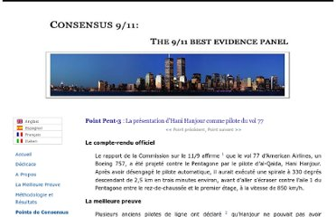 http://www.consensus911.org/fr/point-pent-3-fr/