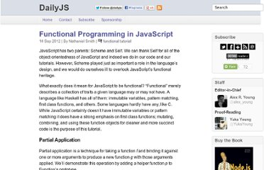 http://dailyjs.com/2012/09/14/functional-programming/