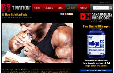 http://www.t-nation.com/free_online_article/most_recent/27_more_nutrition_facts