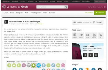 http://www.journaldugeek.com/2012/09/14/badges-jdg/
