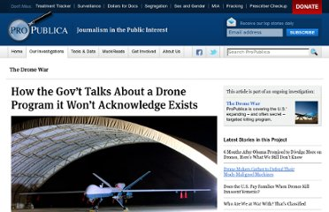 https://www.propublica.org/article/how-the-govt-talks-about-a-drone-program-it-wont-acknowledge/