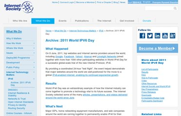http://www.internetsociety.org/ipv6/archive-2011-world-ipv6-day